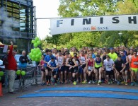 start singelloop