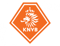 knvb-logo-groot-728x477