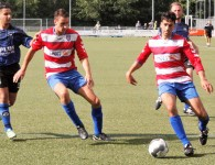 fc-oudewater-bergambacht