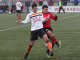 190220-aarnoud-bak-msv-19-quick