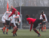 190402-afc-quick-msv-19-aarnoud-bak-foto