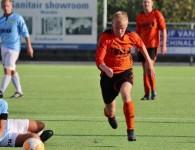 Junior Kolfschoten - Judith Groen-Stolker