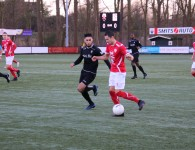 jodan-boys-sportlust-46_18-jan-2020_0131