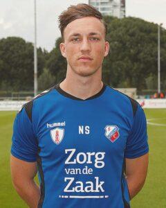 Niels Simons