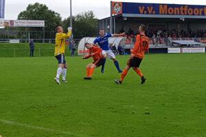 VV Montfoort - de-merinos-1