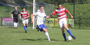 fc-oudewater-vs-dwo PR FC Oudewater