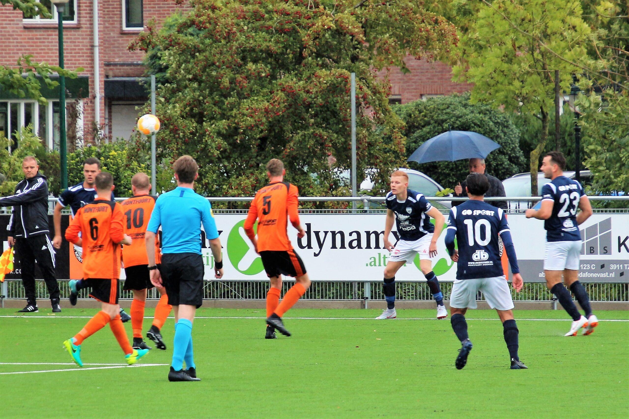 montfoort-sportlust46 Arie Verhagen