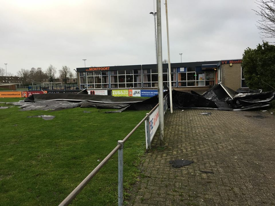 stormschade-vv-montfoort