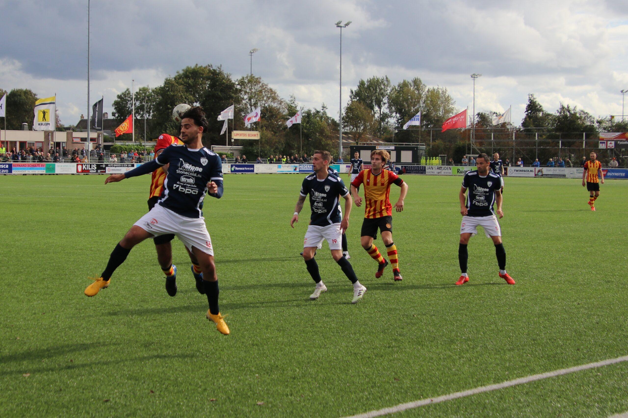 ter-leede-sportlust-46-05-09-2020-08 Arie Verhagen