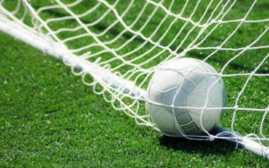 Topscorersklassement Sportbeleving Woerden