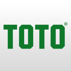 Sportbeleving Woerden TOTO