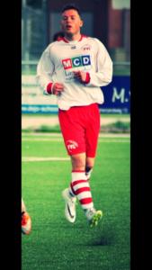 Fabian Savert