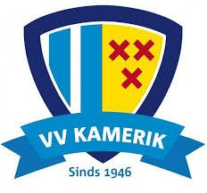 kamerik logo