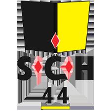 SCH 44