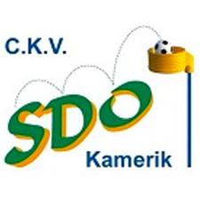 SDO Kamerik
