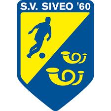 SIVEO 60