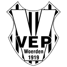 VV VEP