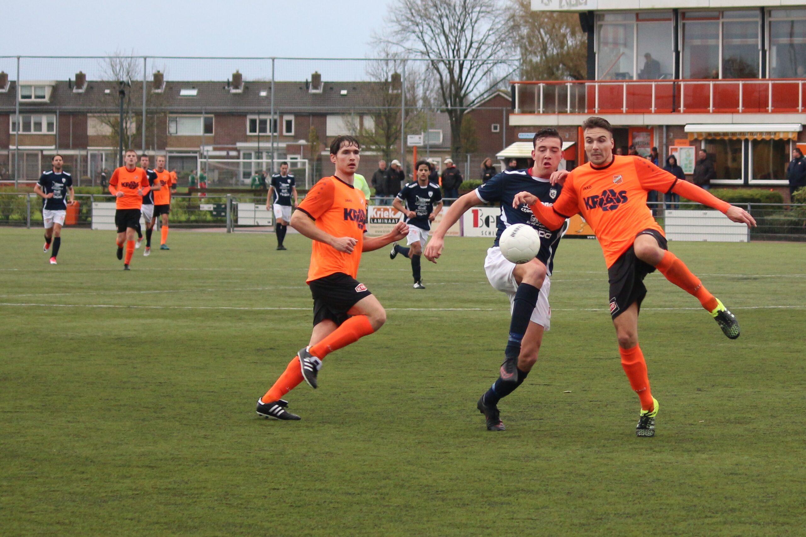 volendam-sportlust-46_18-nov-2017_0109 Rick Wils