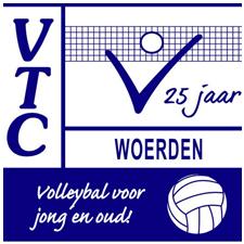 VTC Woerden