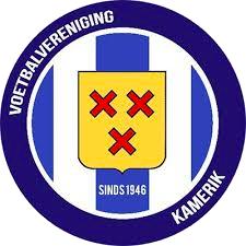 VV Kamerik